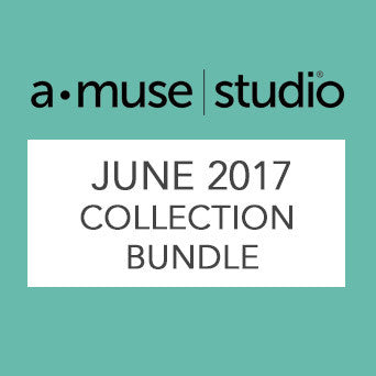 bundle - june 2017 collection
