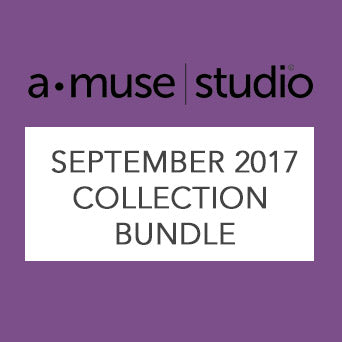 bundle - september 2017 collection