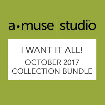 bundle - october 2017 collection