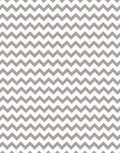 a|s cardstock - chevron seattle