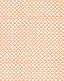 a|s cardstock - april collection new patterns