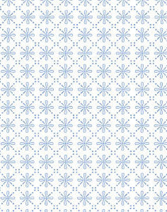 a|s cardstock - vintage blueberry