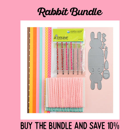 rabbit bundle