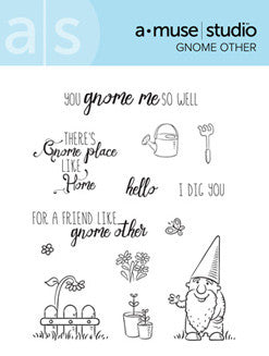 gnome other
