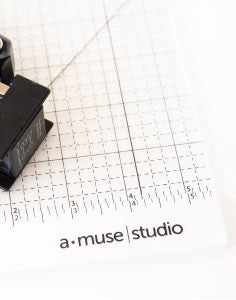 a muse studio score board