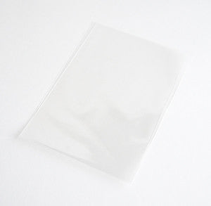 cello bags - medium