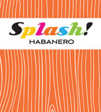 splash - habanero