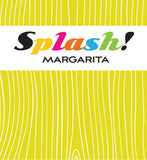 splash - margarita