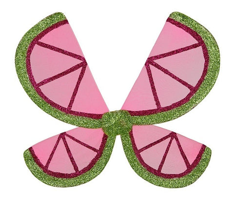 Pink Lemonade Collection Wings