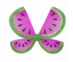 Watermelon Collection Wings