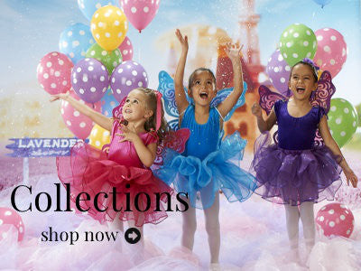 Shop Just Pretend Kids Collections!