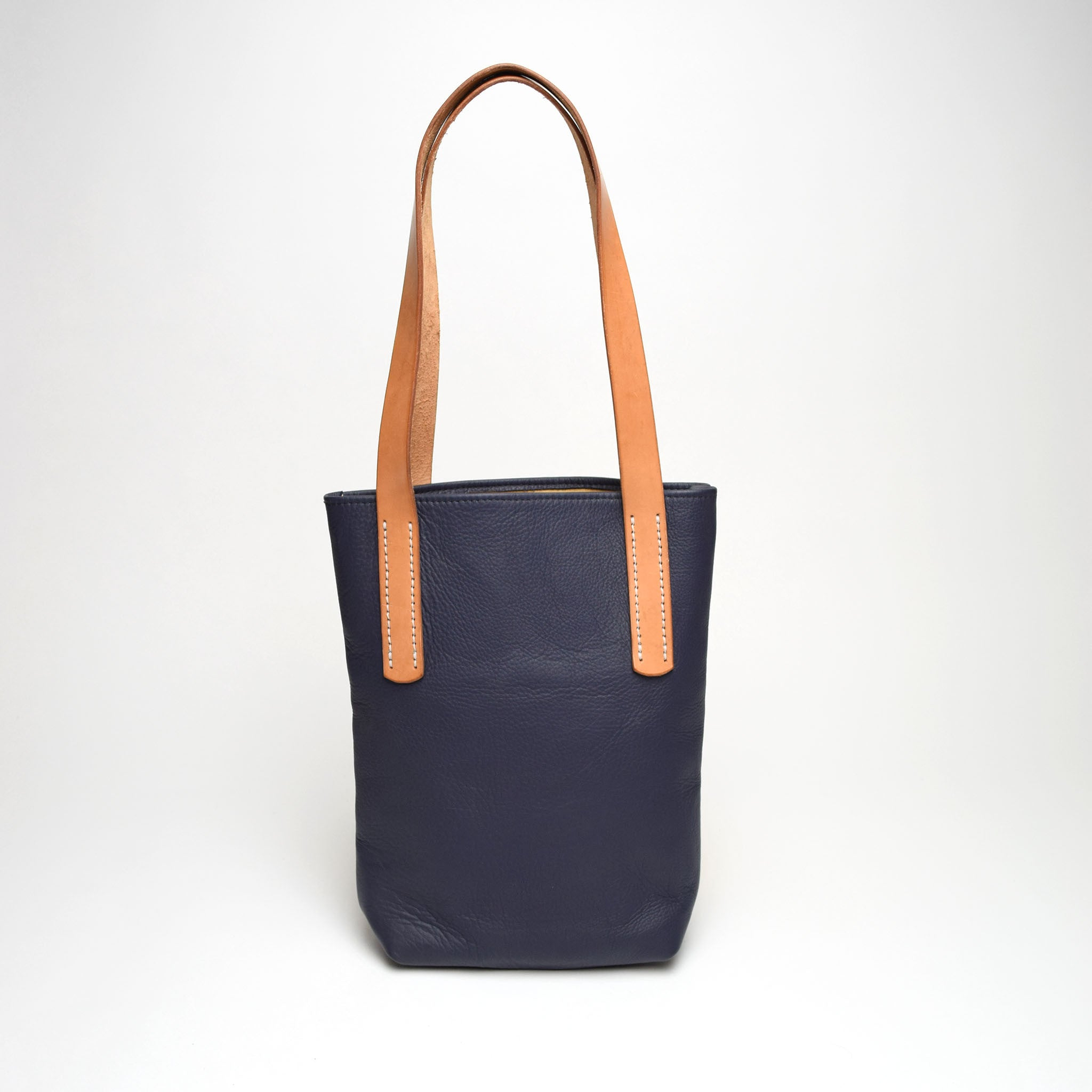 Lined Tote