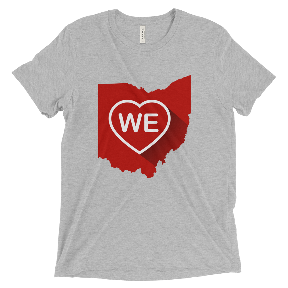 We Heart Ohio - We Heart OHIO