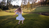 How to Take Creative and Joyful Photos of Your Children