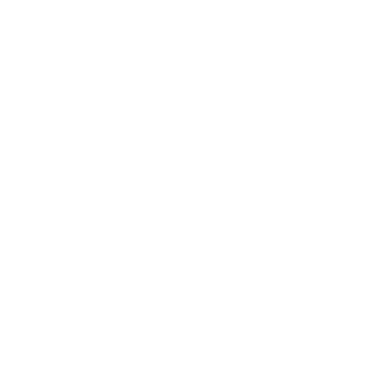 The Luxe Lens