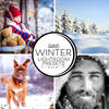 Luxe Winter LR/ACR Presets