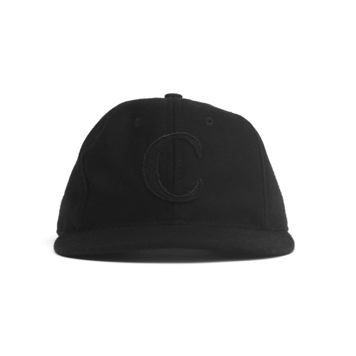 BH Ebbets Hat