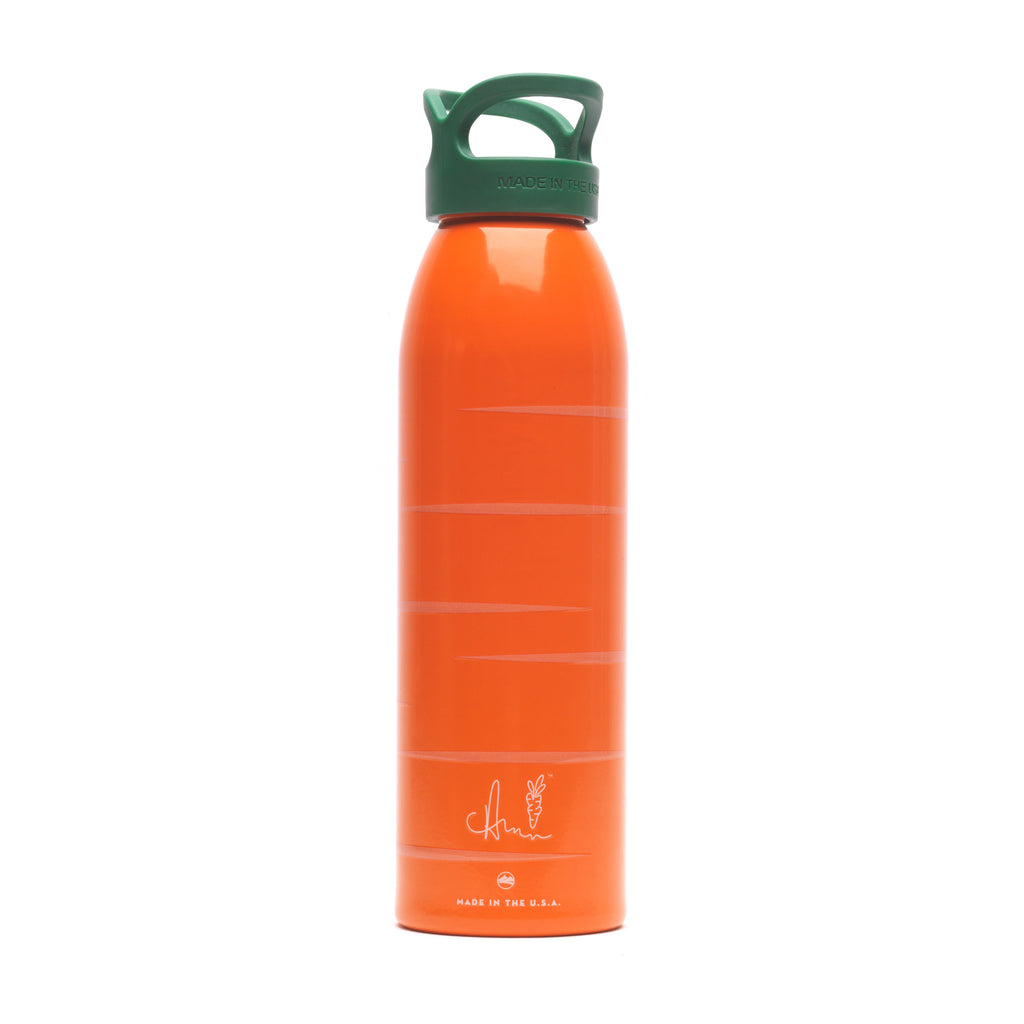 Carrots Liberty Bottle - Carrot