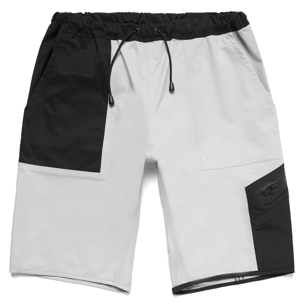 Carrots x Resmildiv Shorts - Black