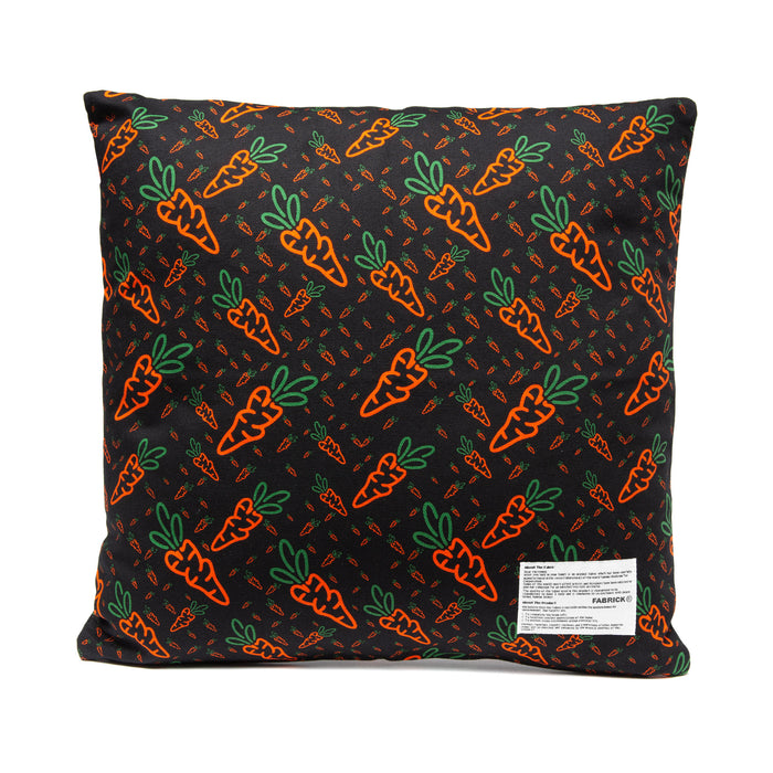 Medicom Toy Fabrick - Pillow