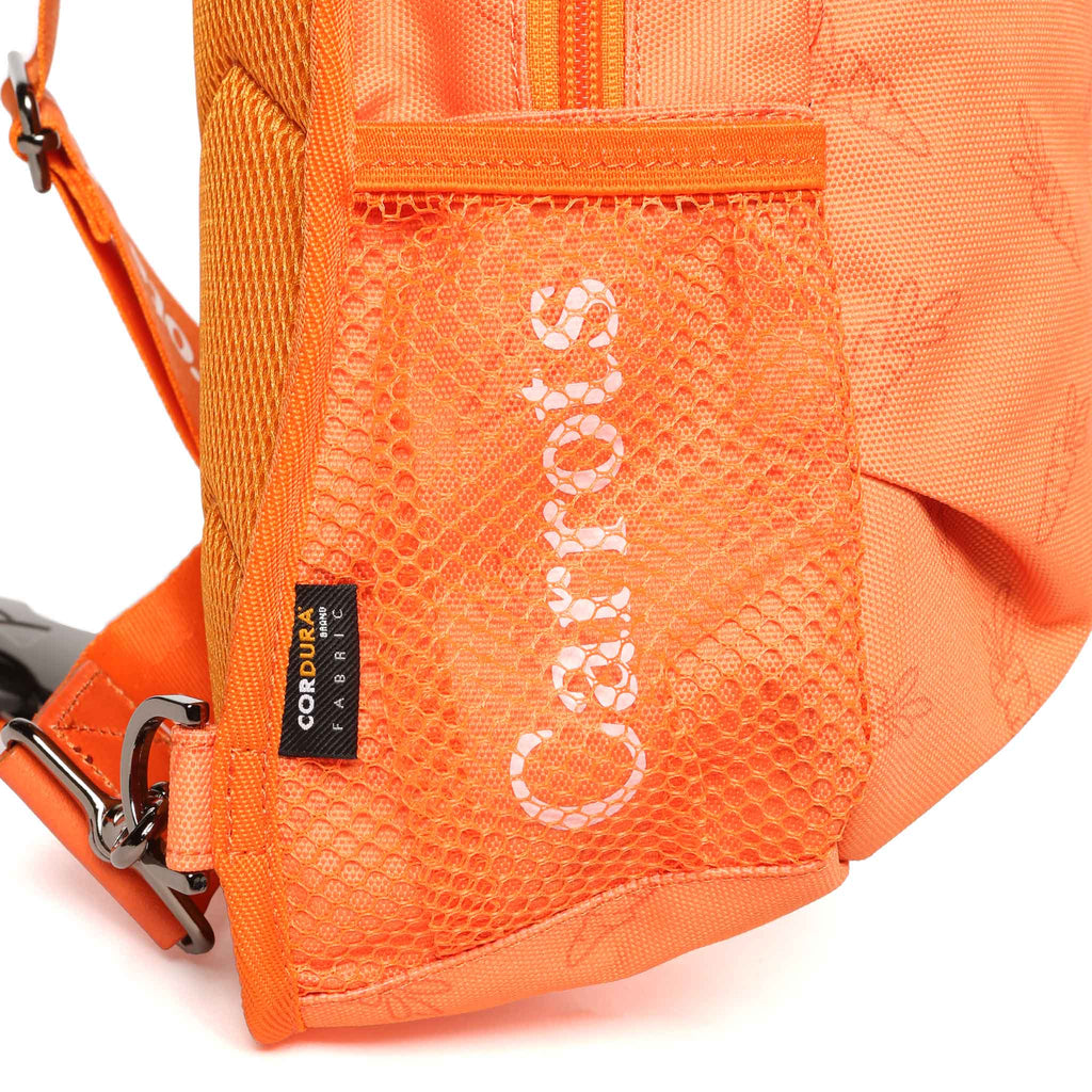 Carrots for Makavelic Cocoon Body Bag - Orange