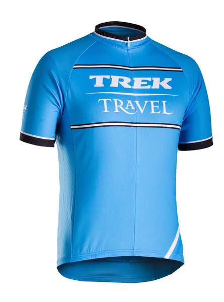 Men's Light Blue Jersey