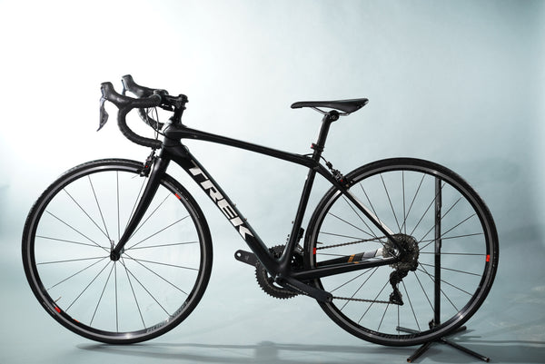 2018 Trek Domane SL 7 - Used