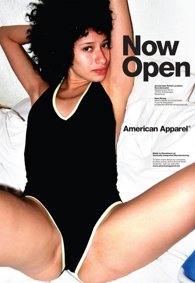 aapparel12