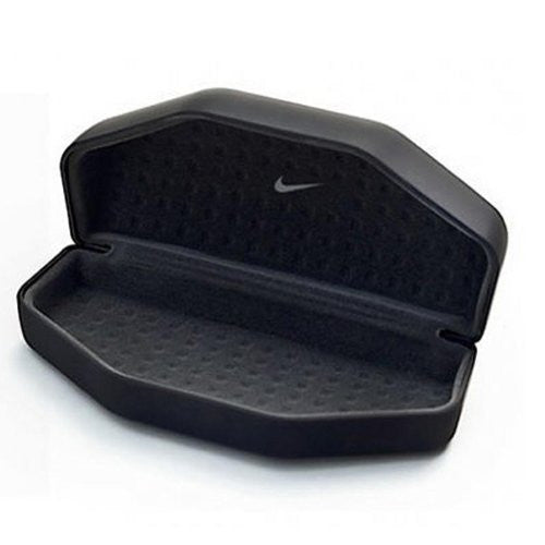 Nike Smooth Sunglass Case Black