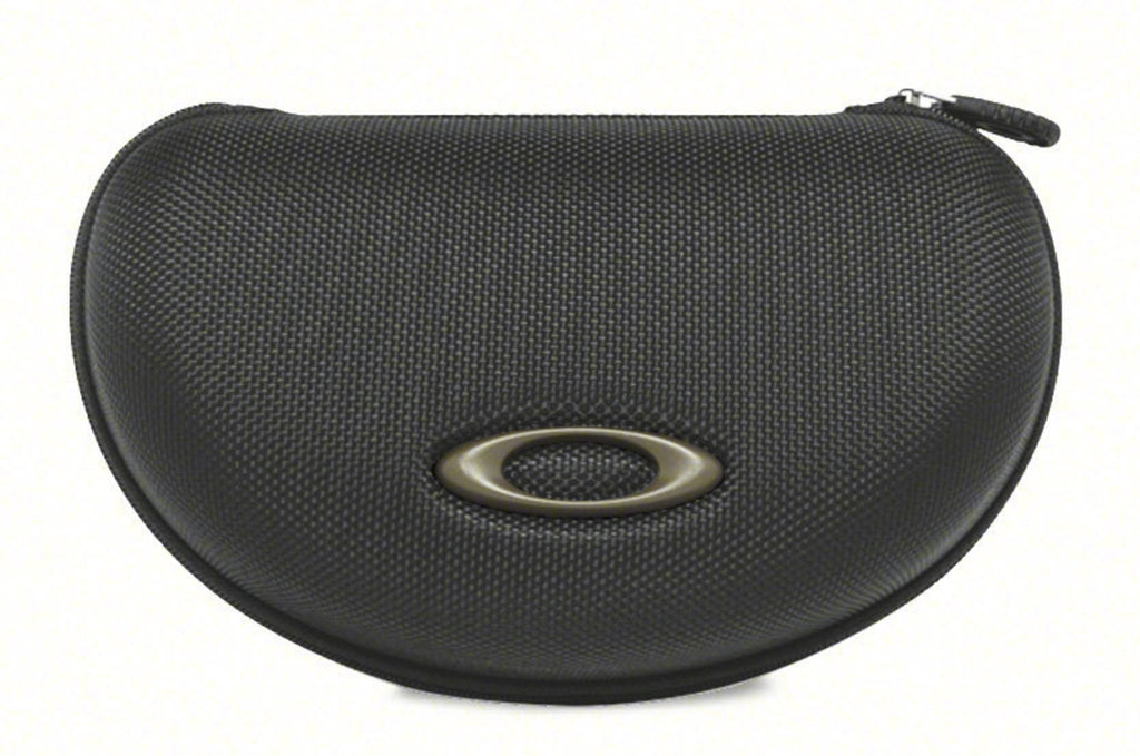 Oakley M-Frame Array Case 07-015 Black