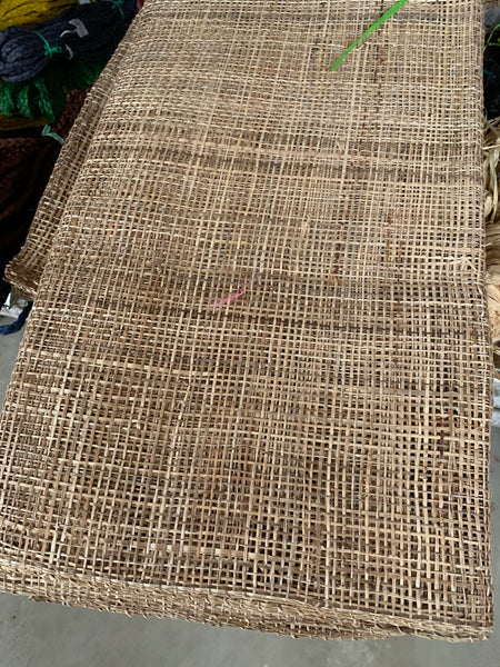Abaca Cloth by the yard