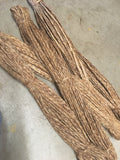 "Sennit Rope 3/4"" wide"