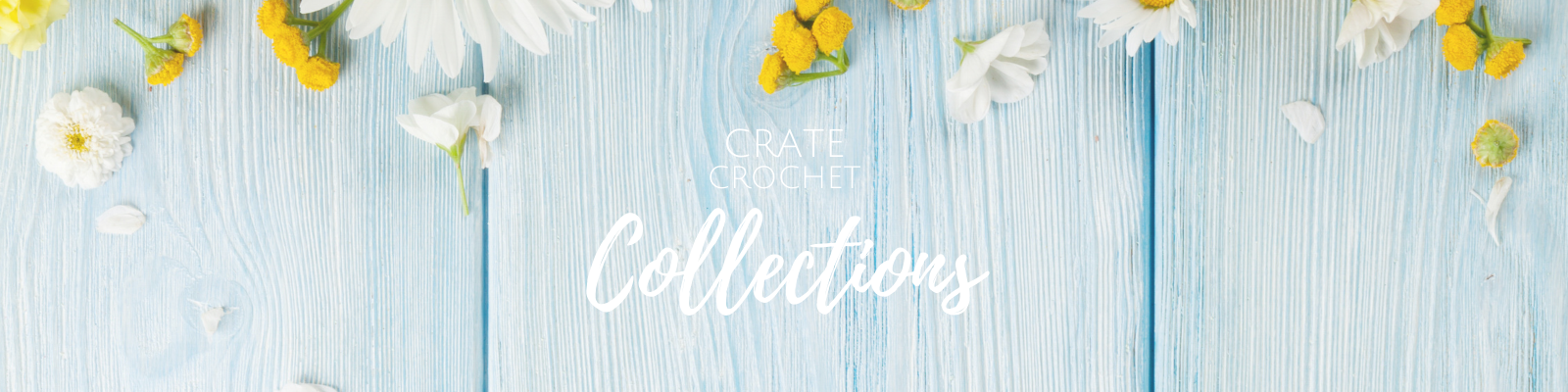 crate crochet shop collections
