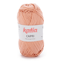 KATIA CAPRI (limited stock)