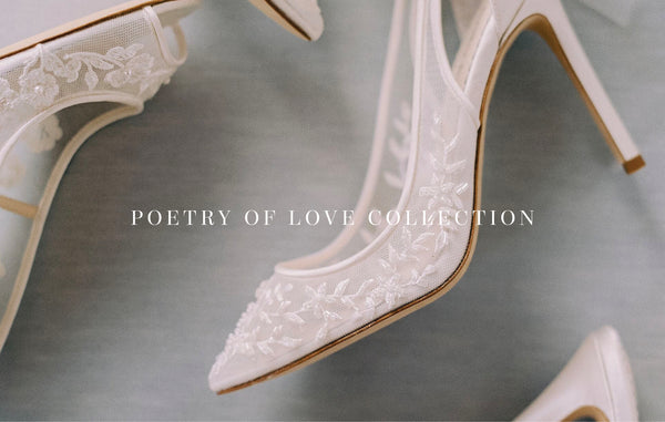Poetry of Love Collection