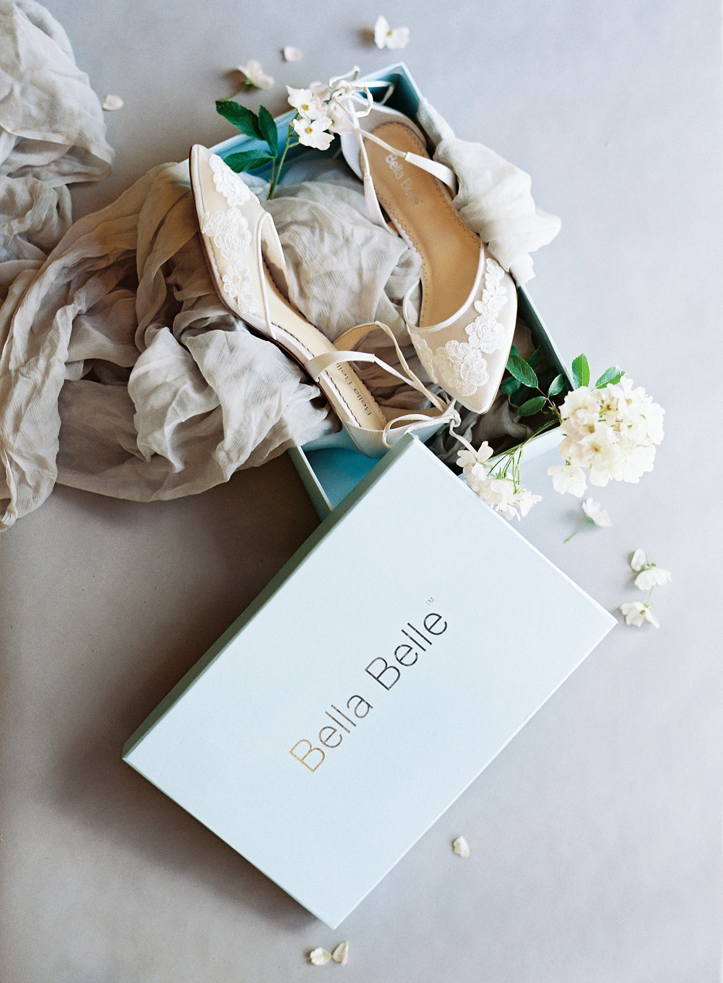 58f94b639 6 Wedding Shoe Mistakes To Avoid