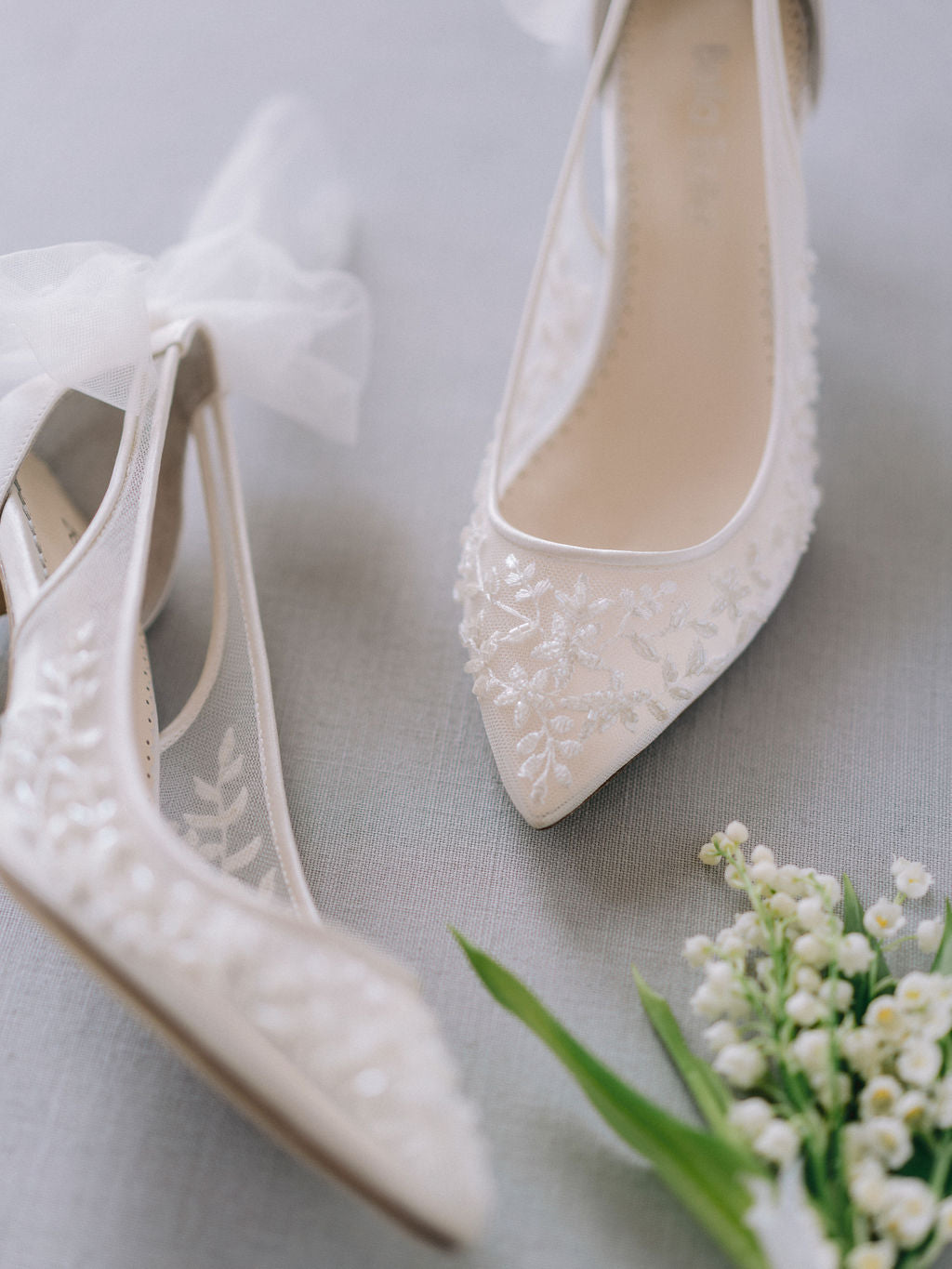 feel like a princess with these wedding shoes bella belle shoes princess with these wedding shoes