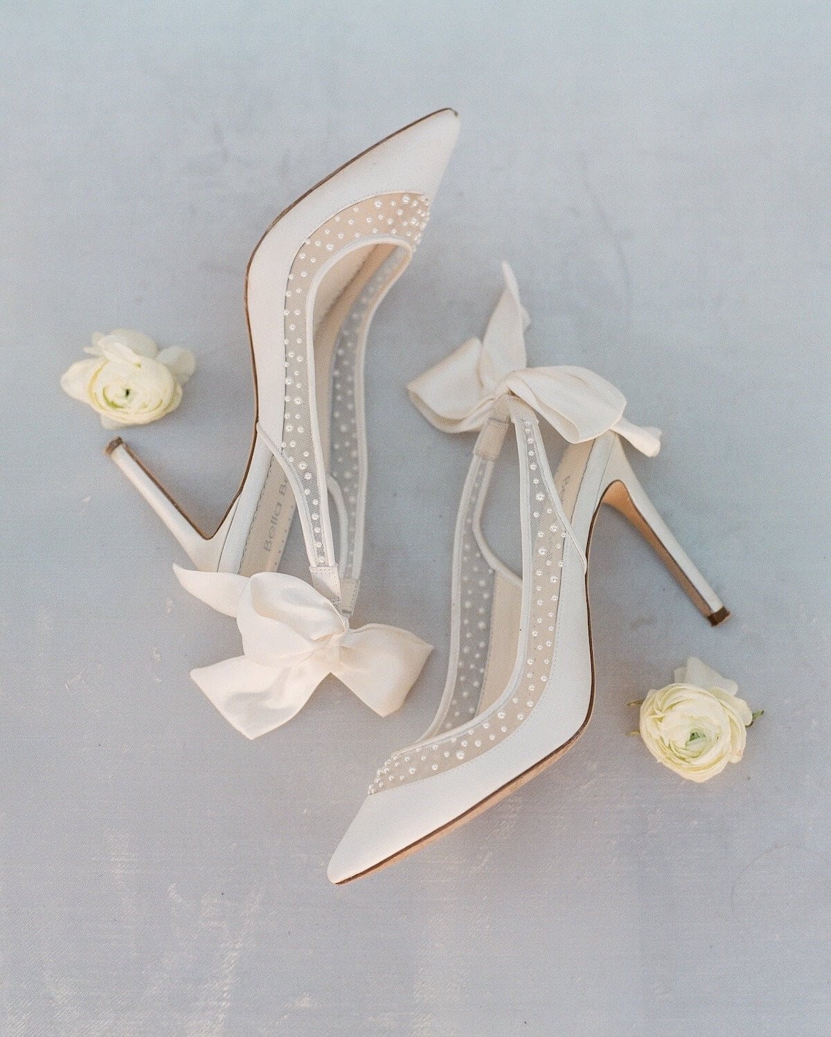 wedding shoes for dancing