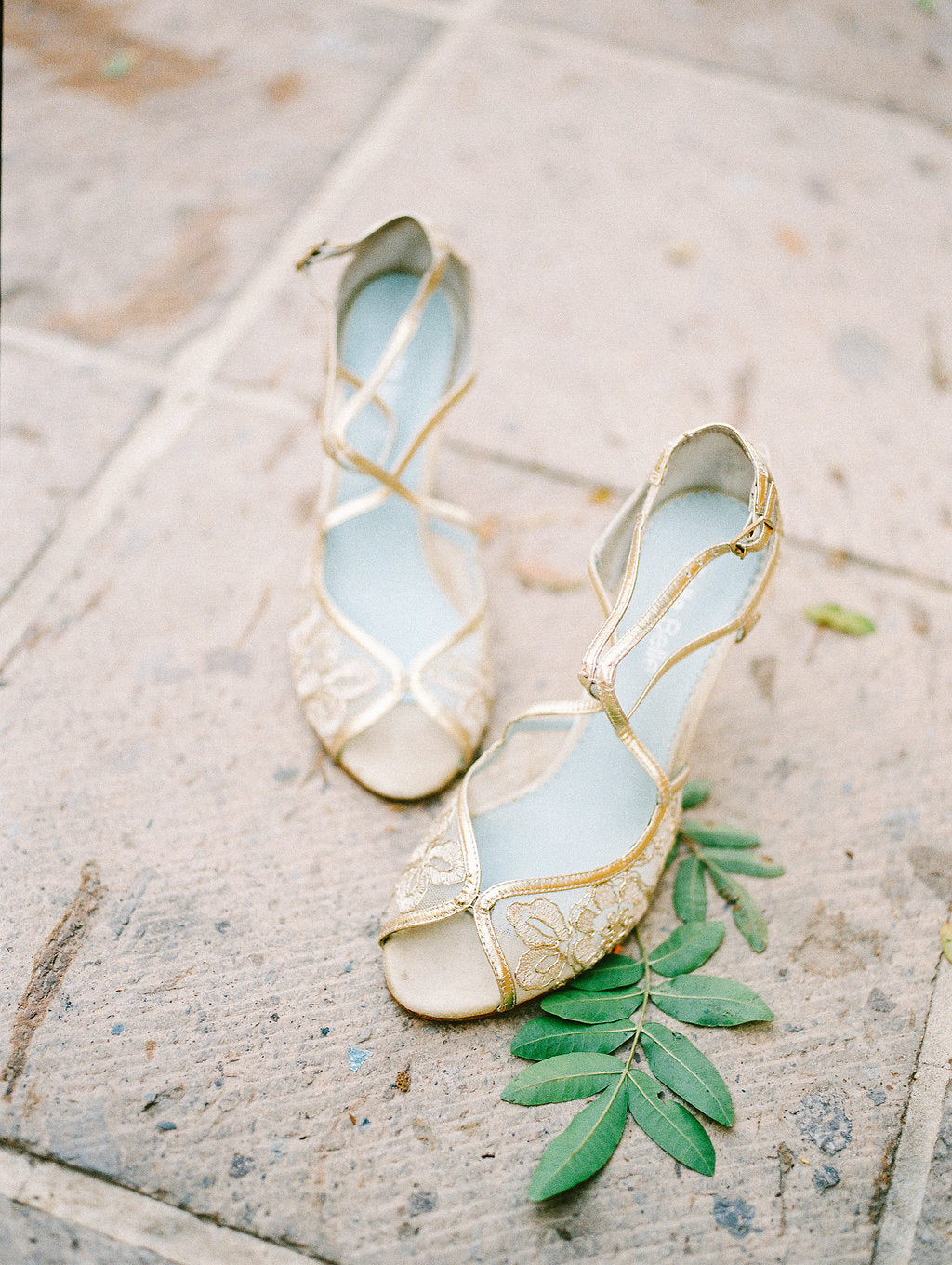 Bella Belle Gold Wedding Heel, Wedding Shoe, Tess, Destination Wedding