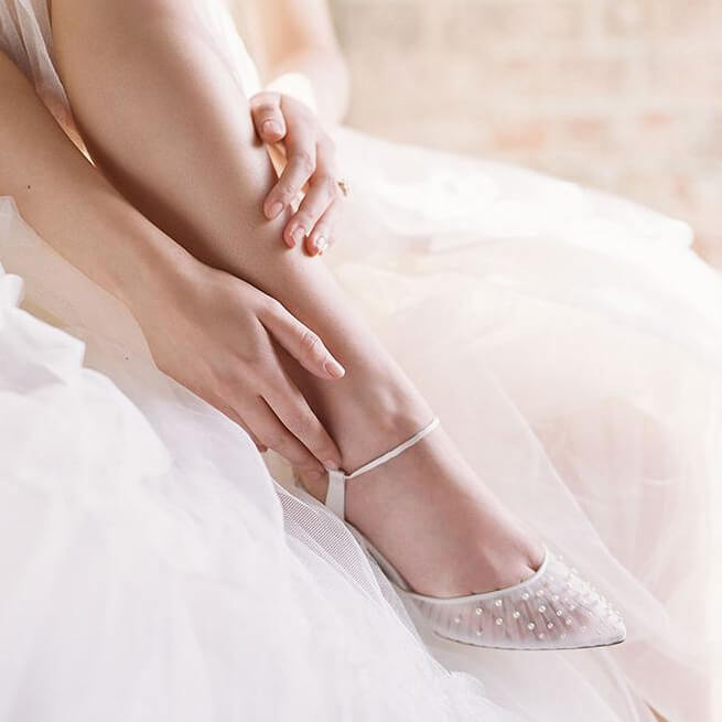 bella belle shoes wedding shoes