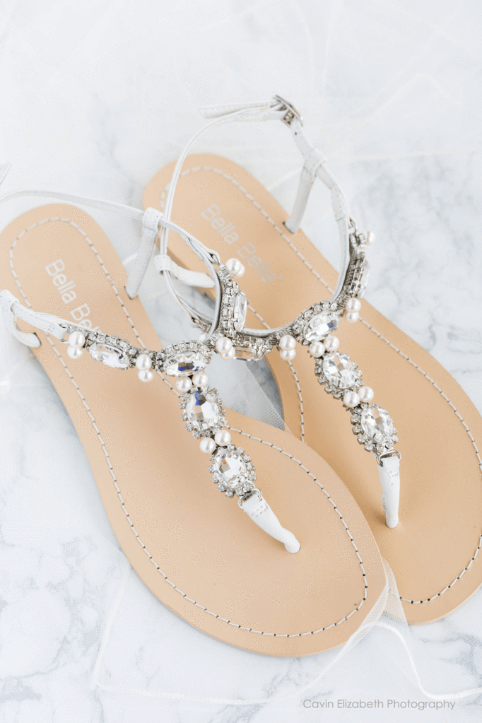 93e186c41 bella belle hera silver pearl wedding sandals.