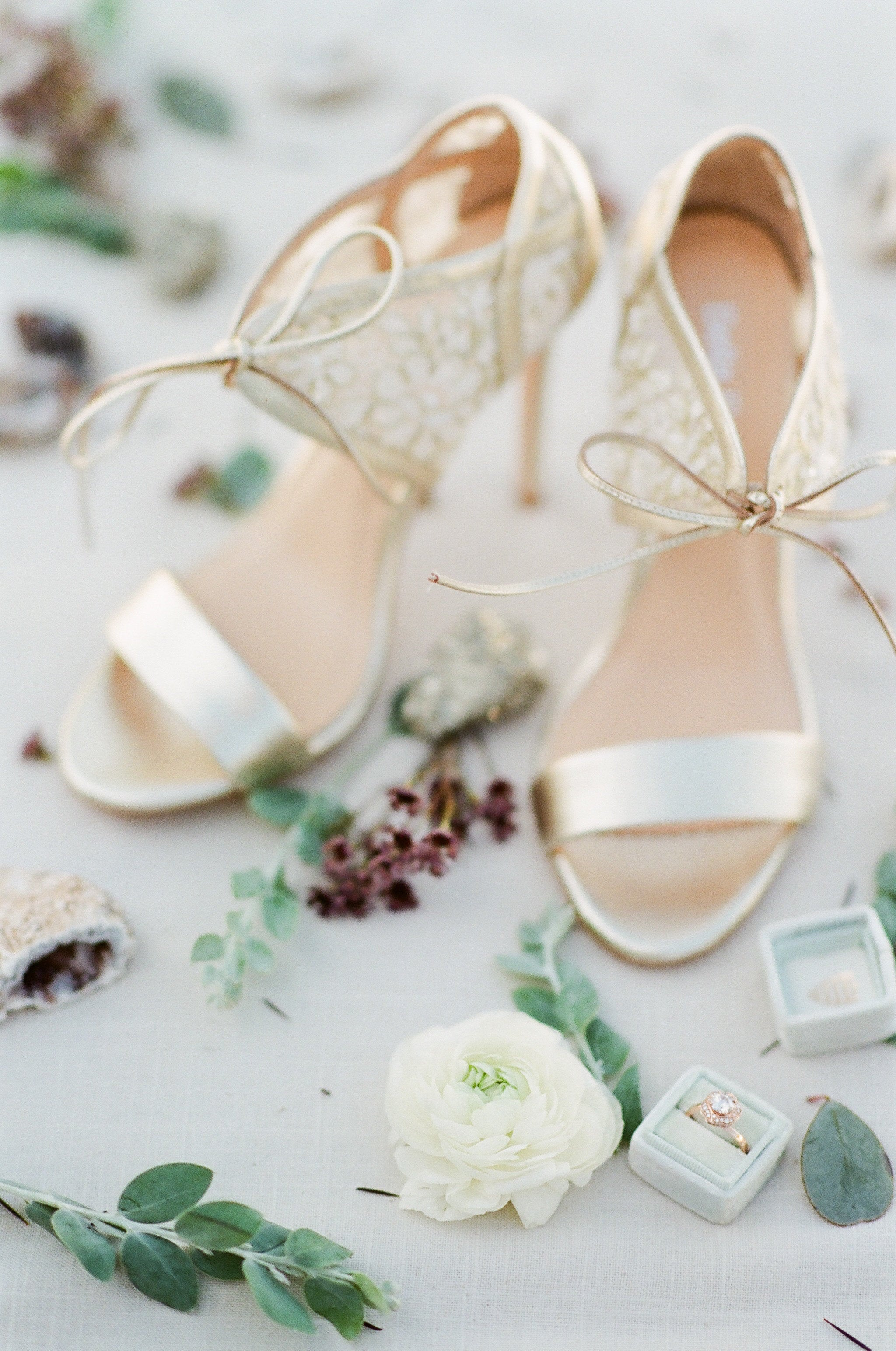 bella belle shoes grace gold lace wedding shoe