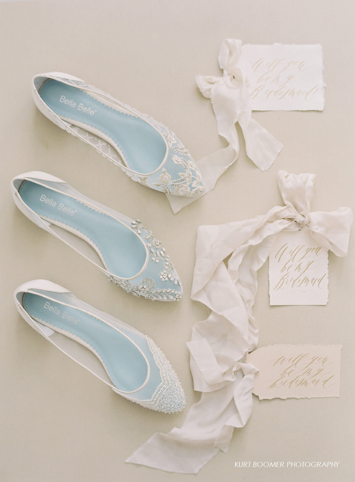 Shop comfortable and beautiful wedding shoes