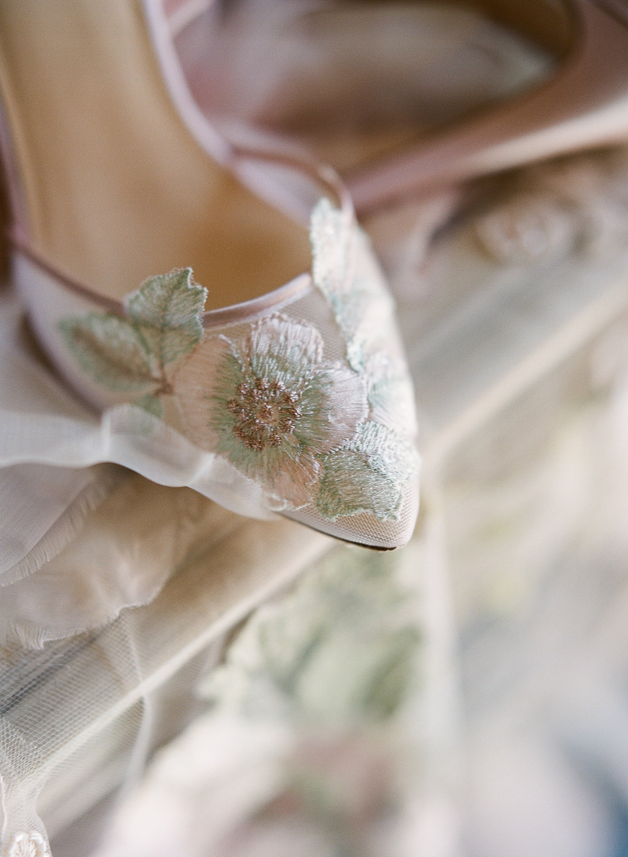 claire pettibone for bella belle
