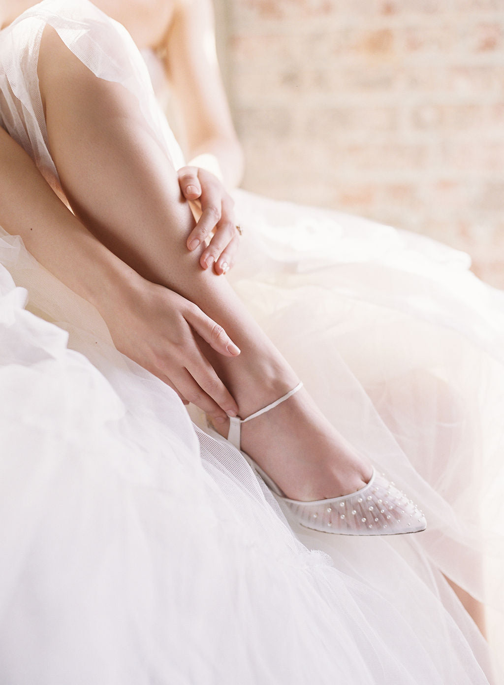 bella belle wedding shoes edelweiss bridal shoe collection