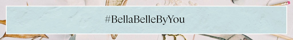 bella belle by you