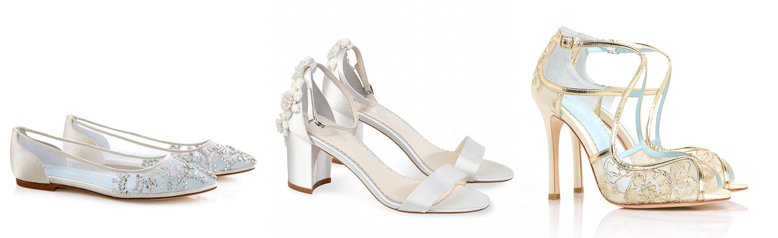 bella belle maggie sottero wedding dress designer wedding shoes