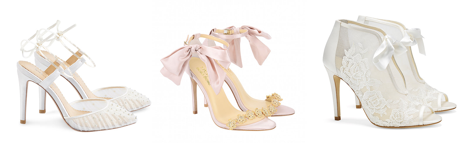 bella belle monique lhuillier wedding dress designer wedding shoes