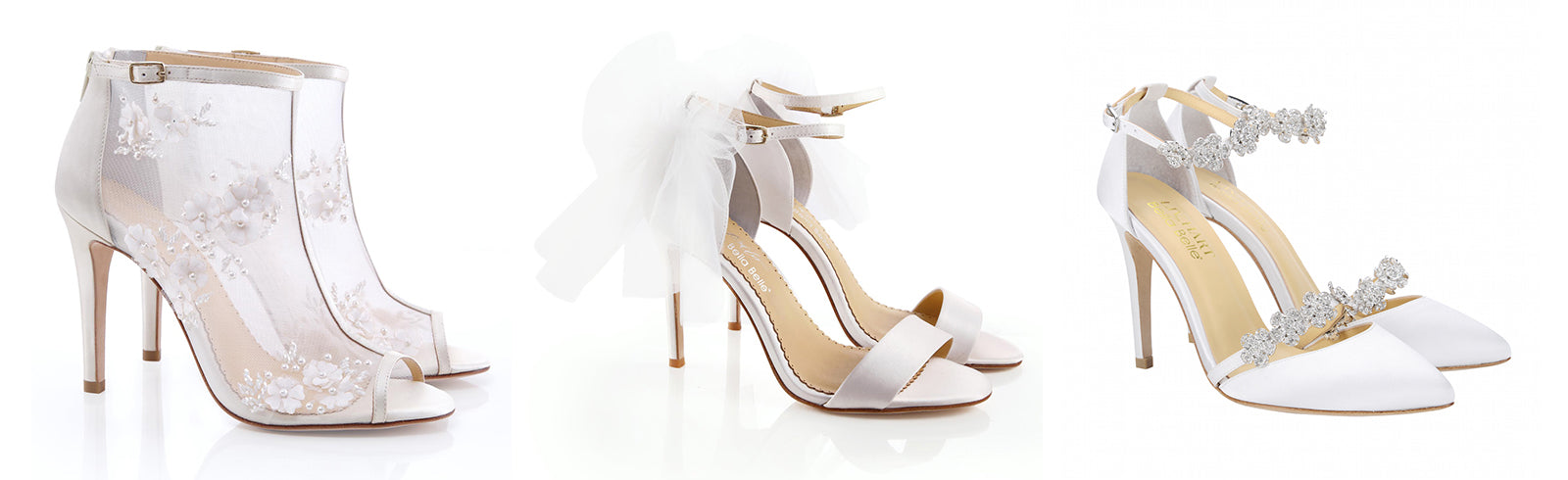 bella belle hayley paige wedding dress designer wedding shoe real brides
