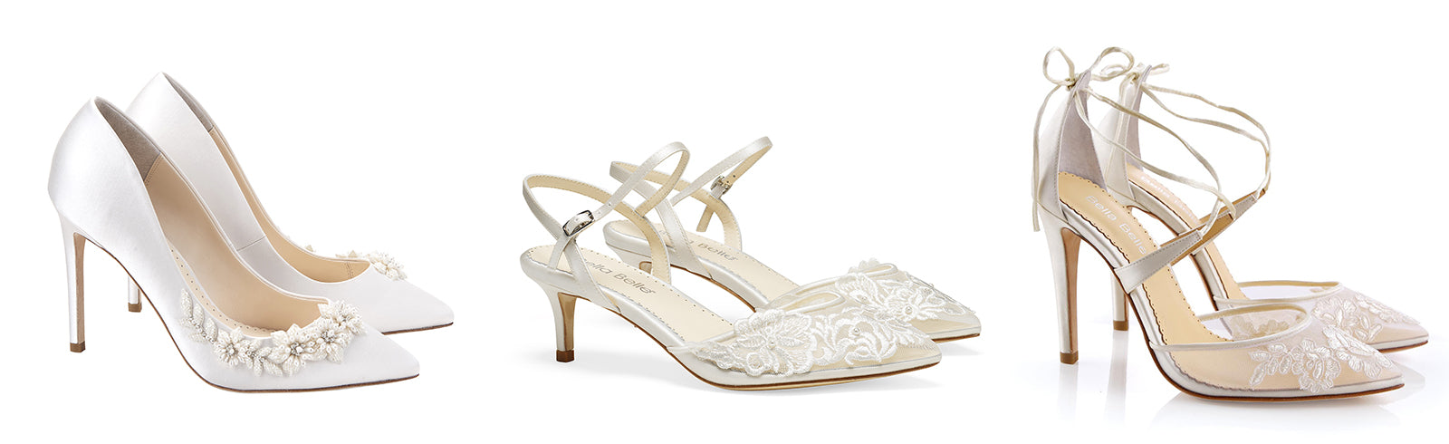 bella belle real brides martina liana wedding shoes